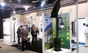 LightFair 2013 2