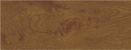 Oak: Special Textured Finish Ranges
