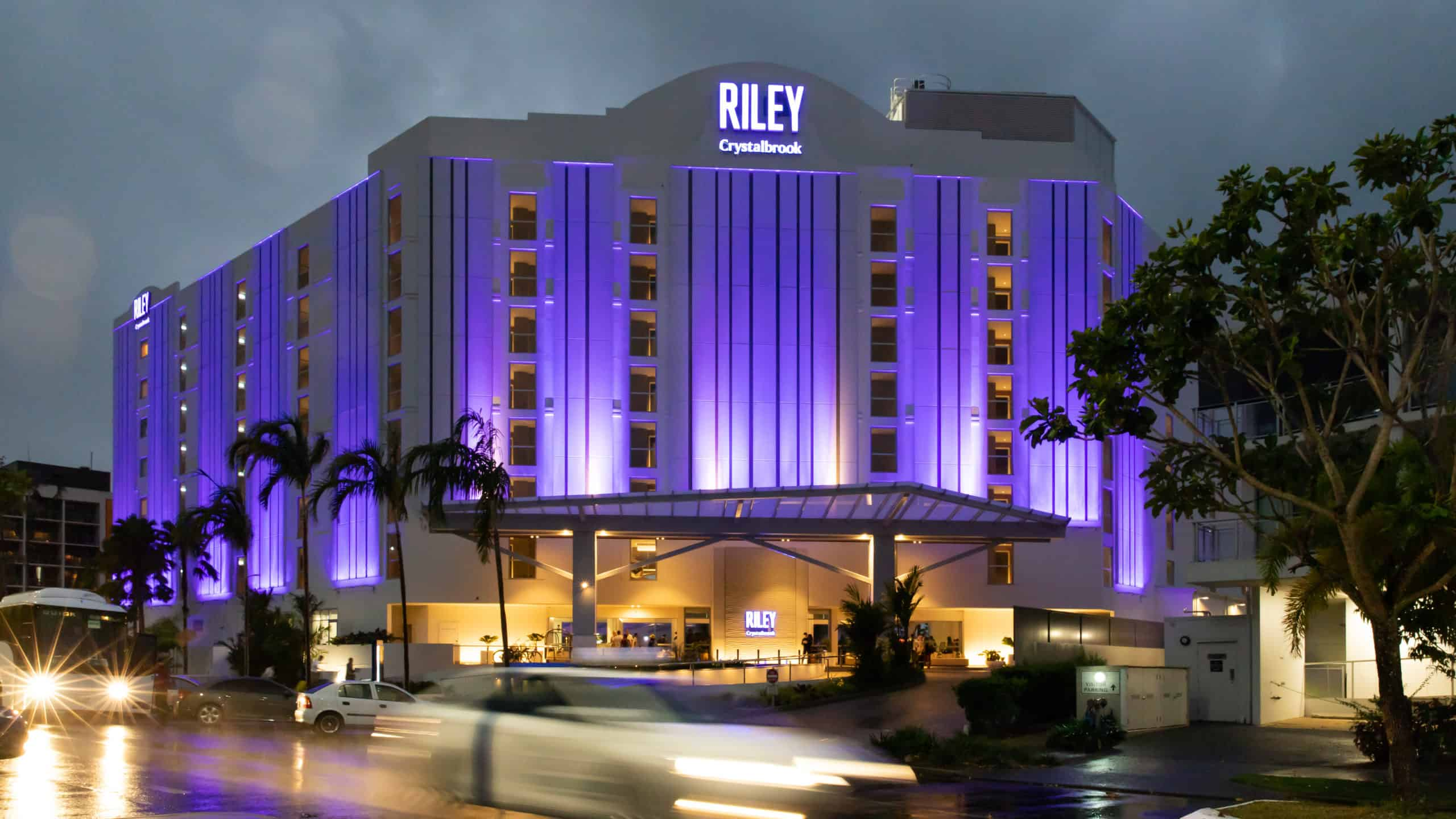 6 - Project - Riley Hotel-1
